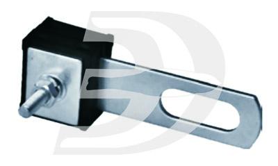 кабель пнсв 2.0
