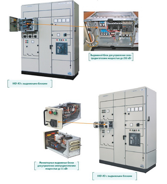 Today 2019s circuit breaker of the day is the square d masterpact nw08h1 catalog number wa4pr43a9sfbfxxcx